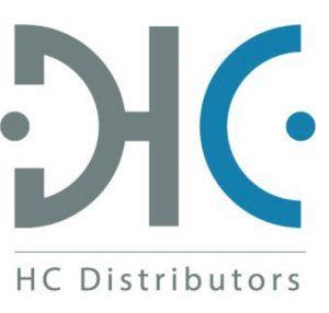 HC Distributors