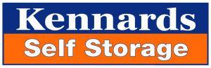 Kennards Self Storage